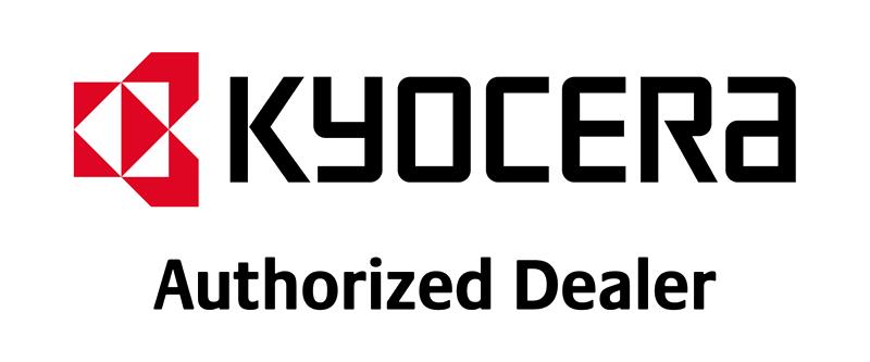 Kyocera printers van Document Solutions Groep